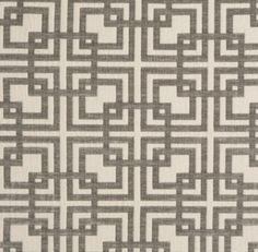 Maxwell fabric