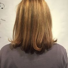 Top 100 partial highlights photos   When your client says their hair has never looked this good 💕 I did a partial highlight, toning, a hydraplex treatment, and a blowout! #dmvcolorist #dmvhairstylist #dmvmakeupartist #pmts #partialhighlights #thedemi #pmtslife #blowout #idohair #blowdry #lovewhatido #bookme #bookmenow #cosmetology #cosmetologist #cosmetologistintraining #f4f #highlights #blonding #blondehairdontcare See more http://wumann.com/top-100-partial-highlights-photos/