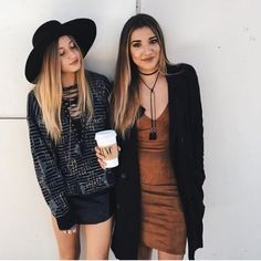 ISO LF BLACK TRENCH COAT ISO LF Blazer on Right, looking for this exact one from LF. Please let me know if anyone has & is willing to sell!  EITHER BLACK OR CREAM OK . LF Jackets & Coats