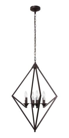 """CHLOE Lighting KYRA Transitional 4 Light Rubbed Bronze Ceiling Pendant 19.5"""" Wide - Walmart.com Ceiling Pendant, Pendant Lighting, T Lights, Ceiling Lights, Kitchen Island Lighting, Wall Outlets, Industrial Style, Cleaning Wipes"""