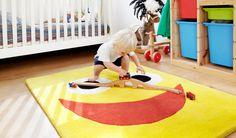 Kinderkamer Kasten Mostros : 111 beste afbeeldingen van kids stuff architecture art children