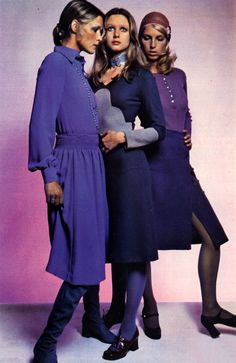 771 Best Seventies Style Images In 2019 70s Fashion Seventies