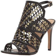 Vince Camuto Women's Korthina Dress Sandal, Black, 9.5 M ... https://www.amazon.com/dp/B01MXLHTWC/ref=cm_sw_r_pi_dp_x_aaeBzbV75KH68