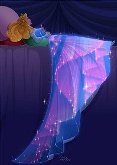 Sleeping Beauty 1959, Sleeping Beauty Maleficent, Disney Sleeping Beauty, Disney Dream, Disney Love, Disney Magic, Disney And Dreamworks, Disney Pixar, Walt Disney