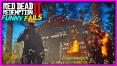Funny Fails & Best Moments (Red Dead Redemption LoL Videos - Best of Wallpapers for Andriod and ios 4k Gaming Wallpaper, Best Gaming Wallpapers, Wallpaper Pc, Wallpaper Pictures, Epic Fail Pictures, Cool Pictures, Red Dead Online, Most Beautiful Wallpaper, Samsung