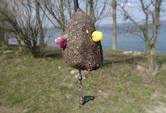 Zajímavé! Bird Feeders, Outdoor Decor