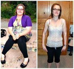 :: visit TheWeighWeWere.com :: - Read weight loss stories from all diet plans @ www.TheWeighWeWere.com