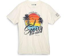 sperrytopsider.com-en-graphic-t-shirt-STS20101_1_1200x735-dw-hi-res.jpg (790×657)