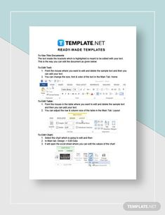 Instantly Download Education Program Proposal Template, Sample & Example in Microsoft Word (DOC), Google Docs, Apple Pages Format. Available in A4 & US Letter Sizes. Quickly Customize. Easily Editable & Printable. Action Plan Template, Checklist Template, Invoice Template, Budget Template, Report Template, Newsletter Templates, Web Template, Invoice Format, School Template