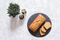 - PRIMETIME CHAOS -  Banana Bread is one of my favourite recipes to make at home. It is easy to make, tastes great and you can cutomize it to your liking.