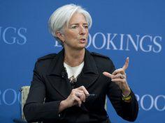 FMI corrigió al alza crecimiento de Uruguay - El Diario