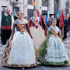 Victorian, Dresses, Fashion, Templates, Vestidos, Moda, Fashion Styles, The Dress, Fasion