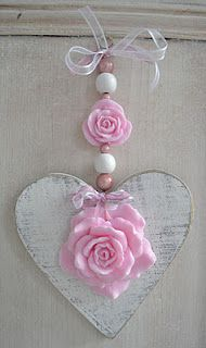 crafty heart