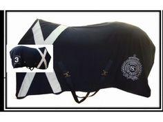 http://www.diltoo.com/Photos/23/23865-vends-materiel-d-equitation-cavalier-cheval-5.jpg