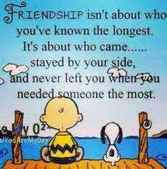 True Friendship - Snoopy and Charlie Brown Great Quotes, Quotes To Live By, Funny Quotes, Life Quotes, Inspirational Quotes, Super Quotes, Golf Quotes, Motivational Sayings, Truth Quotes