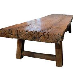 Prayer bench...I have one!