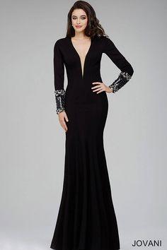9c0254fc6a69a 33 best Черные платья images on Pinterest