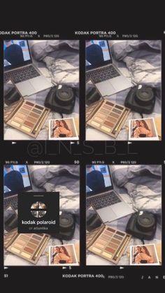 Instagram Story Filters, Creative Instagram Stories, Instagram And Snapchat, Instagram Blog, Instagram Story Ideas, Instagram Photo Editing, Instagram Frame, Instagram Feed Ideas Posts, Insta Filters