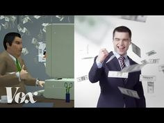 The business of GIFs: Then and now - YouTube