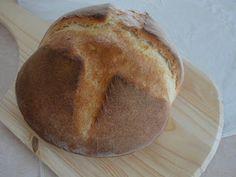 Daring Bakers fb