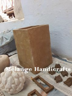 Blog of a #learning #artist #crafter #melangehandicrafts