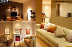 Top Interior Designer In Bangalore. http://goo.gl/u8F2t9