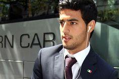 #Guapo Carlos Vela - #23 Real Sociedad