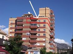 Los Boliches, Fuengirola  Vacation Rentals classifieds: Spain, Fuengirola, free-ads.eu