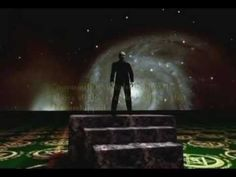 ▶ The New Age - (The Enemy Of Christ Exposed) - For Witnesses [Viewer Discretion is Advised] - YouTube