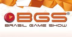 BGS confirma participação da NVIDIA!