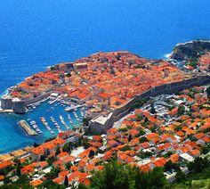 #Dubrovnik #Croatia #bbctravel #Instatravel #Travel #Traveling #instamoment #Backpacking #Instagramers #sidewalkerdaily #Travelgram #Explore #Nomad #traveldeeper #Bucketlist #Holiday #Instadaily #Adventures #openmyworld #Globetrotter #Wanderlust #Instapassport #Instagood #Igers #Cute #Beautiful #LonelyPlanet by matimacdo. instatravel #bucketlist #dubrovnik #wanderlust #instadaily #sidewalkerdaily #bbctravel #igers #adventures #instapassport #instagramers #globetrotter #traveling #instagood…