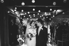 casamento denise & lessandro-424