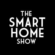 """Over the last 10 years we've continued to push the boundaries on where our products are installed, and we've made it attainable for all people who have technology (in their home), really, at the end of the day.""- Control4's Paul Williams interview with Technology.FM's Smart Home Show #hospitality #smarthome #automation"