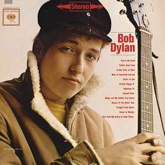 Bob Dylan by Bob Dylan