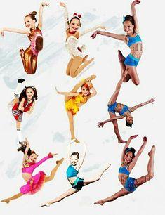 Maddie Ziegler growing up! Dance Moms Costumes, Dance Moms Dancers, Dance Mums, Dance Moms Girls, Dance Poses, Acro Dance, Ballet Dancers, Dance Outfits, Mackenzie Ziegler