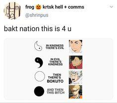 Haikyuu Funny, Haikyuu Manga, Kagehina, Kenma, Akaashi Keiji, Bokuaka, Haikyuu Ships, Haikyuu Characters, Karasuno