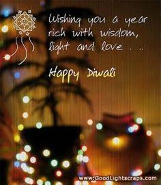 happy, diwali, wishes, sms happy diwali, diwali wishes, wishes sms, diwali sms, happy diwali wishes, wishes sms for diwali,  diwali wishes sms, happy diwali sms,  wishes for happy diwali, sms for happy diwali, sms for diwali,  sms for wishes, diwali sms of wishes, happy diwali wishes sms