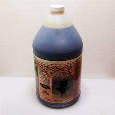 Oxidante Ebony  http://www.planarc.com.mx/nuestros-productos/oxidante-para-concreto-kemiko/
