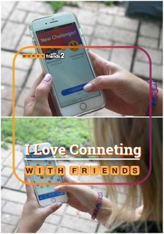 dating a long time family friend