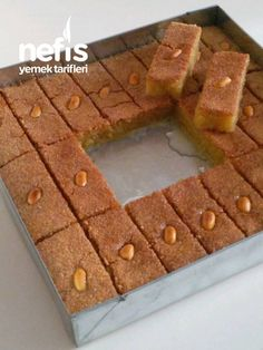 Food And Drink, Breakfast, Desserts, Recipes, Istanbul, Youtube, Food And Drinks, Morning Coffee, Tailgate Desserts