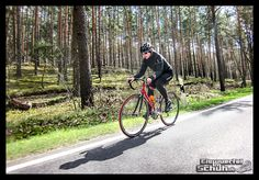 #Cycling #Training { #Triathlon #TrainingDay #TriathlonTraining #TriathlonLife } { via @eiswuerfelimsch } { #sport #fitness #radsport } { @xbionic @garmind }