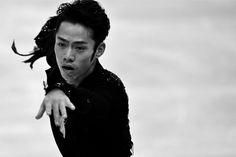 2012 GPF FP Daisuke
