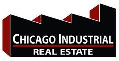 Chicago Industrial Real Estate #home #prices http://property.remmont.com/chicago-industrial-real-estate-home-prices/  Chicago Industrial Real Estate LLC offers unmatched knowledge, experience, and expertise in all facets of industrial real estate sales and leasing in Chicago. CIRE currently represents a wide variety of industrial properties in the Chicago market. Check out our great listings! Downloadable Summary of Listings Our company has been a leader in the sale and
