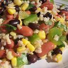 #beans&riceweek, #crdschurch