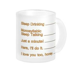 Coffee-Themed Valentine's Cards, and some coffee humor. mugs with coffee quotes Coffee Humor, Coffee Quotes, Coffee Mugs, Great Gifts For Mom, Nice Gifts, Fun Gifts, Coffee Lover Gifts, Coffee Lovers, Valentine Drinks