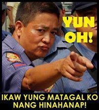Memes Pinoy, Memes Tagalog, Funny Menes, Filipino Funny, Qoutes, Funny Quotes, Hugot, Corny Jokes, Mindset Quotes