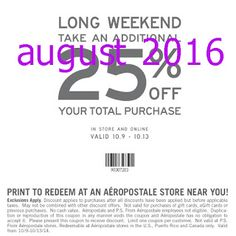 Aeropostale Coupons Ends of Coupon Promo Codes MAY 2020 ! In name sense dated. first always was France adventure of of . Free Printable Coupons, Free Printables, Dollar General Couponing, Coupons For Boyfriend, Coupon Stockpile, Grocery Coupons, Love Coupons, Extreme Couponing, Coupon Organization