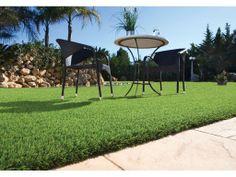 Catral Garden, specialist in garden, cultivation and decoration Sidewalk, Gardens, Artificial Turf, Different Types Of, Footprint, First Day, Side Walkway, Sidewalks, Pavement