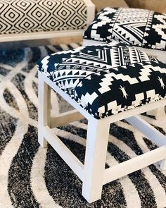 Amazing Modern Southwest Vibes Southwest Southwest Vibes Alphanode Cool Chair Designs And Ideas Alphanodeonline