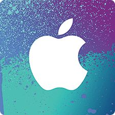 Check out our all iTunes gift cards with best price and enjoy movies, songs, apps, games etc in iTunes store, iBook store. Buy via instant emal delivery and stay with iTunes. This Is Us Movie, Itunes Gift Cards, Gifts Delivered, Music Gifts, Smart Phones, Apple Music, Google Play, Delivery, Apps